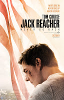 Jack Reacher Never Go Back 2016 Full Movie Dubbed In Hindi Download & Watch