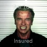 Pengertian Prinsip Produk Asuransi