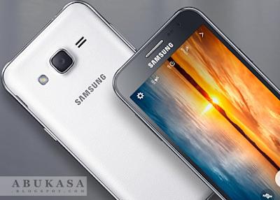 Daftar Harga HP Samsung Galaxy Android Terbaru