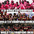 Twitter reacts after West Indies cricket team's victory in World T20 Final