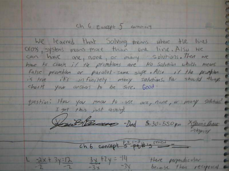 Generation differences essay