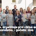 IMEL d.o.o. organizuje prvi ciklus edukacije Kurs knjigovodstva – početni nivo