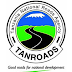 Shift In Charge (6 Posts)  at TANROADS Iringa