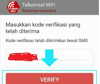 cara menggunakan paket 4g telkomsel,cara menggunakan paket wifi telkomsel di android