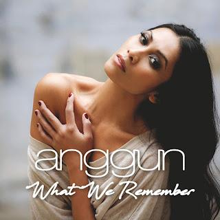 Anggun - What We Remember on iTunes