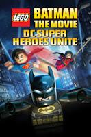 Lego Batman – Lupta supereroilor Desene Animate Dublate In Romana