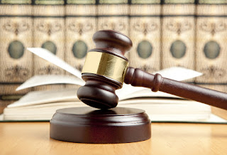Justiça condena Prodesp a pagar multa por atraso do reajuste salarial aos trabalhadores