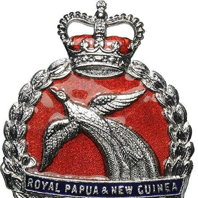More Police Personnel dying in PNG, says Huafolo - Papua New Guinea