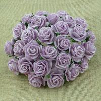 https://www.essy-floresy.pl/pl/p/Kwiatki-Open-Roses-liliowe-15-mm/3062