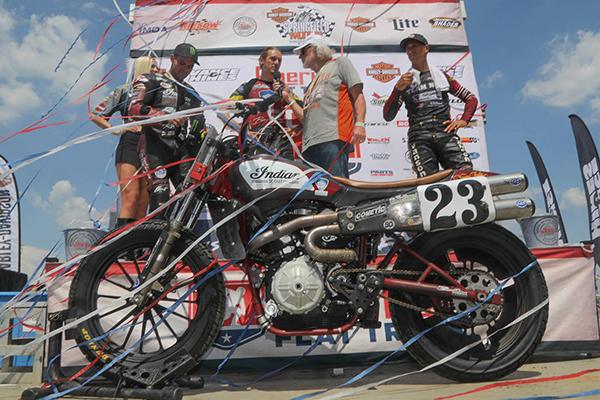 Italian Flag Small Chrome Billet Aluminum Smooth Seat Bolt for 96-18 Harley