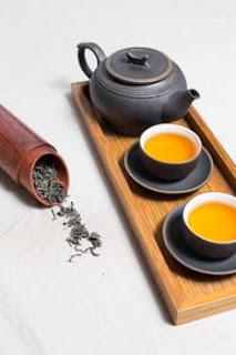 Green Tea meaning in English, hindi, telugu,tamil,marathi,Gujrathi,Malayalam,Kannada