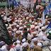 "Ormas Islam ""GUIB"" Jawa Timur Gelar Tabligh Akbar, Jelang Demo 212"