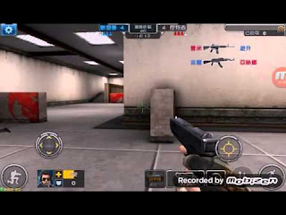 Download Point Blank Mobile Apk 0.20.0