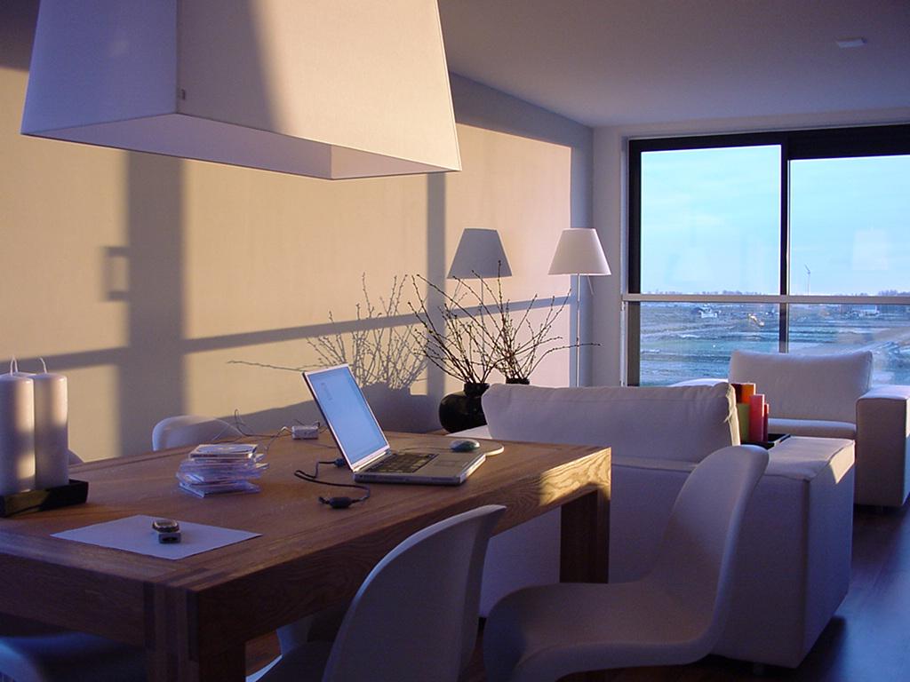 trabajo desde casa por internet. Black Bedroom Furniture Sets. Home Design Ideas