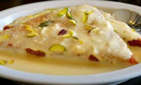 shahi tukda recipe in urdu
