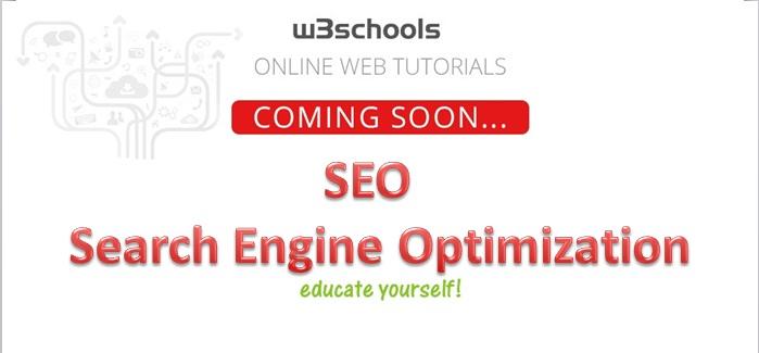 SEO - Search Engine Optimization - Tech2Aim