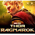 "Hollywood Movie "" Thor: Ragnarok "" Review"
