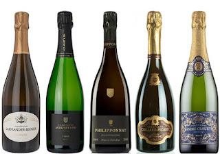2018 zamlı yeni şampanya fiyatları