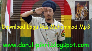 download lagu ras muhammad musik reggae ini Download Lagu Ras Muhammad Mp3