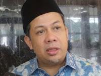 Ditegur Jokowi Mengapa Rajin Mengkritik KPK, Jawaban Fahri Hamzah ini Tak Terduga