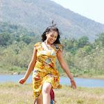 Cute Nithya Menon