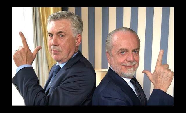 foto: ilroma.net