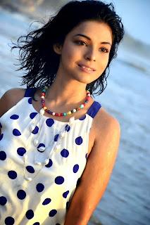 Ankita Shrivastav Stills 15.jpg