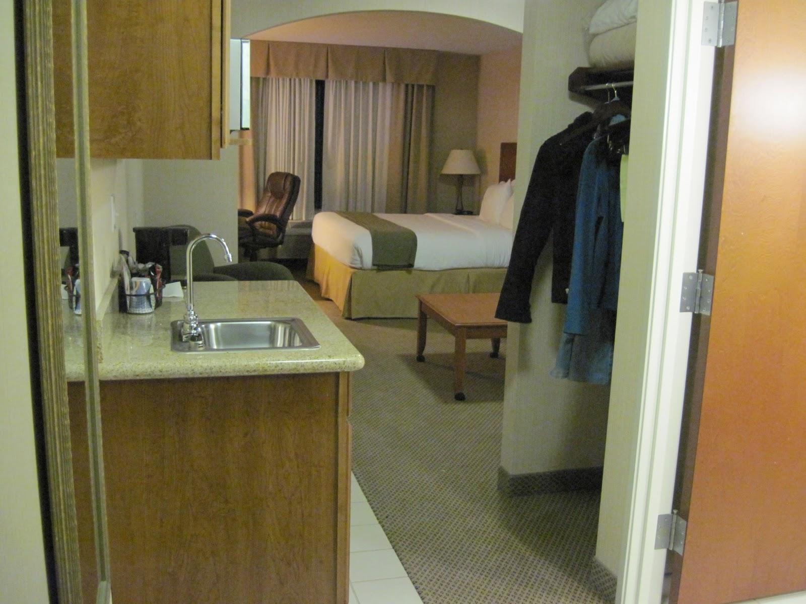Homewood Suites Hotel Circle Seaworld