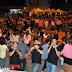 Ολοκληρώθηκε το 5ο Φεστιβάλ Παραδοσιακών Χορών στην Χαρίεσσα (βίντεο - φώτο)