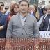 Предприниматели Севастополя: нас трясут по-страшному, забирают последнее ВИДЕО
