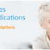 Buy Authentic Medicine from Online Canadian Pharmacy