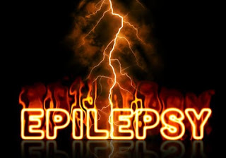 What Causes Epilepsy ? - Types of Generalized Seizures
