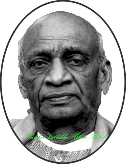 sardar vallabhbhai patel,sardar patel,sardar vallabh bhai patel,vallabhbhai patel,sardar vallabhbhai patel biography,sardar,patel,sardar vallabhbhai patel facts in hindi,sardar vallabhbhai,sardar vallabh pai patel,vallabhbhai patel (activist),sardar vallabhai patel,vallabhbhai patel (politician),facts about vallabh bhai patel,biography sardar vallabhi patel,sardar valla bhai wife photos,sardar vallabhbhi patel