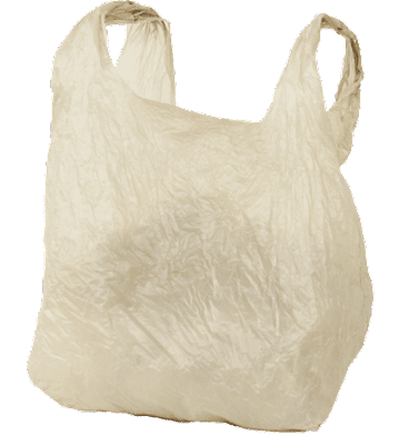 Plastic Bag - Source: Sunnyvale, CA - https://sunnyvale.ca.gov/property/recycling/getrid/default.htm#!rc-cpage=71447