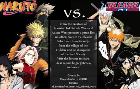 Master of the gold sand image bleach vs naruto mod for warcraft.