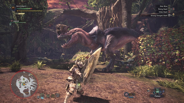 monster-hunter-world-pc-game-2