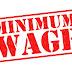 Minimum Wage: No Agreement on N30,000, Says FG