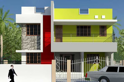 Paint Color Image Minimalist Home Latest