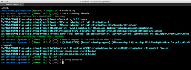 objection_5_ios_ssl_pinning_bypass.png
