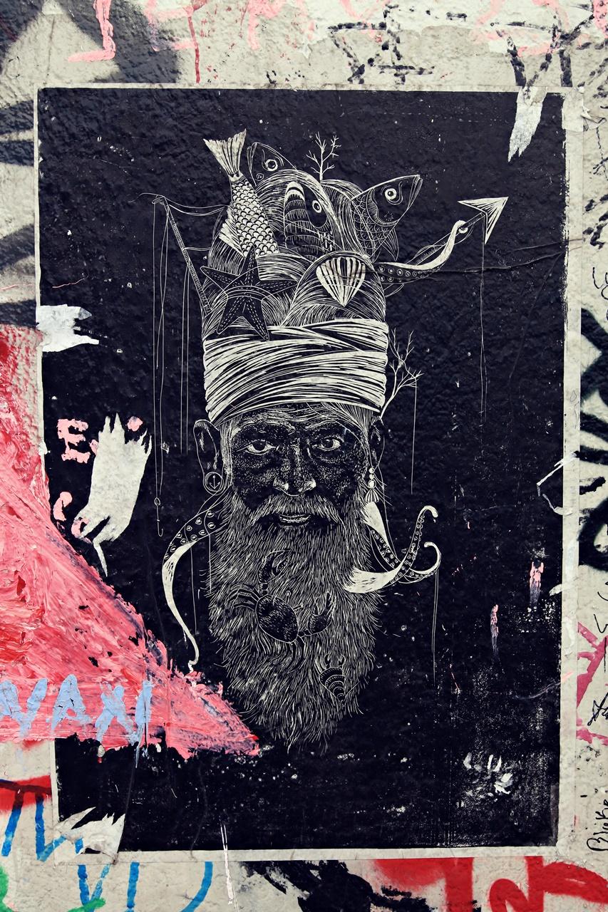 Graffiti Strictly4hiphop