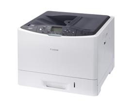 Canon i-SENSYS LBP7780Cx driver della stampante scaricare
