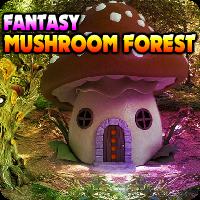 AvmGames Fantasy Mushroom…