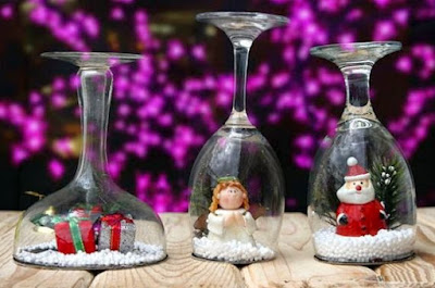 regalos-navideños-hechos-a-mano