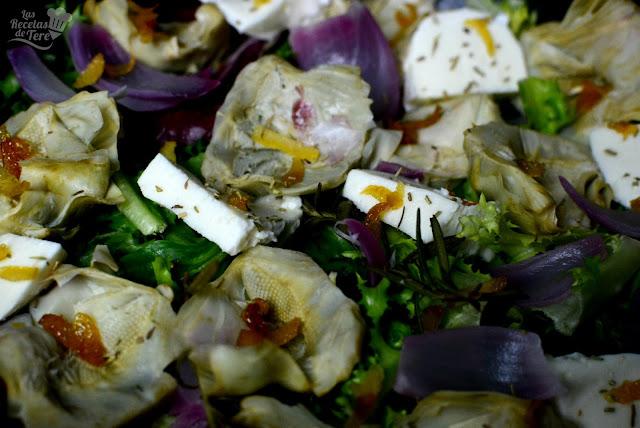 Ensalada-de-alcachofas-y-queso-mozzarella-03