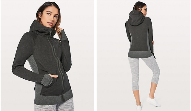 lululemon light-as-warmth-scuba