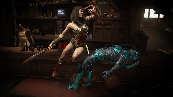 injustice-2-pc-screenshot-www.ovagames.com-3