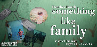 http://www.jeanbooknerd.com/2017/08/nerd-blast-something-like-family-by.html