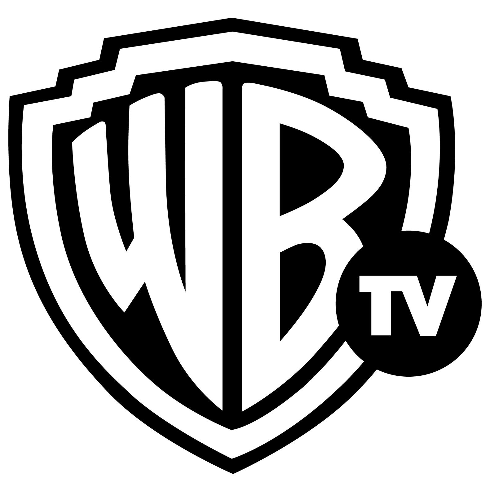 Warner Channel en vivo por internet