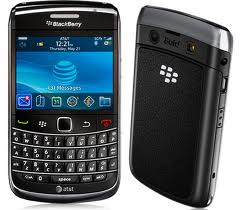 Blackberry Copy Pictures To Pc