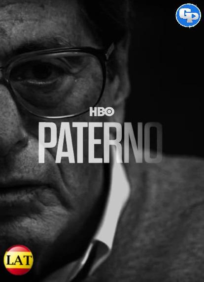 Paterno (2018) LATINO